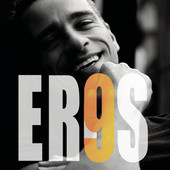 Eros Ramazzotti | 9