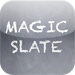 ASSISTANT! Magic Trick companion app for MagicSlate