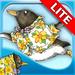 Tacky the Penguin - LITE