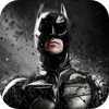 Gameloft - The Dark Knight Rises ™ artwork