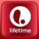 Lifetime