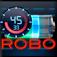 ROBO Charger
