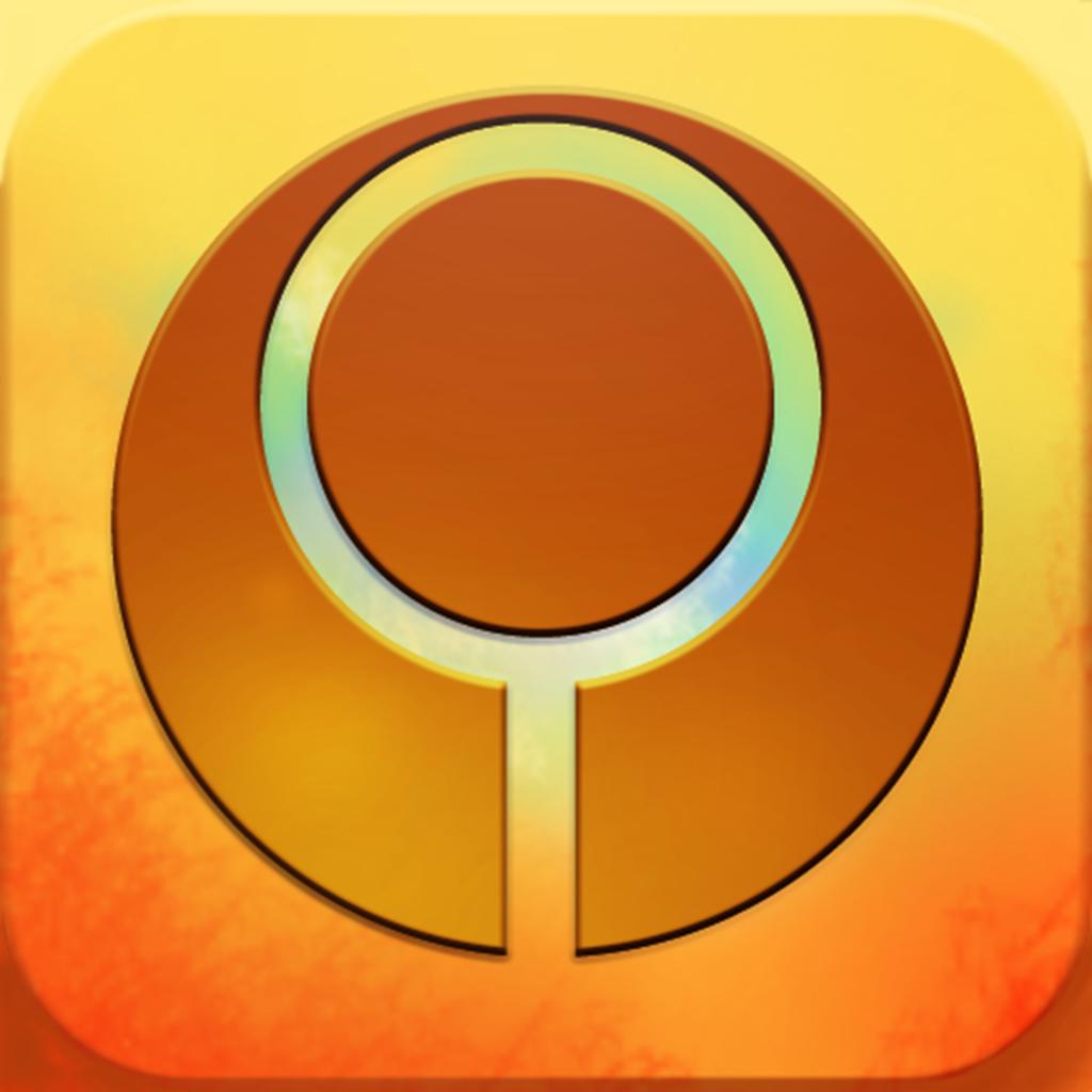 Marathon 2: Durandal iOS