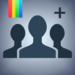 Подписчики + для Instagram – Инструмент для администрирования подписчиков